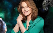 Sigourney Weaver Reminisces on Her Career, Alien, Avatar ...