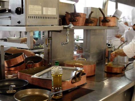ecole de cuisine ferrandi restaurant ecole cuisine ferrandi restaurant 28 images ferrandi