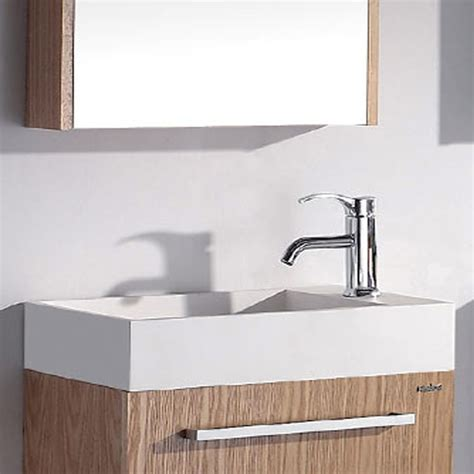 corian bathroom sinks rectangular bathroom solid surface counter top
