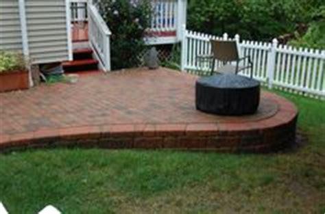 sloped yard design ideas pictures remodel  decor