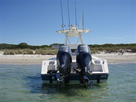 Used Boat Trailers For Sale In Ri by 2006 Pathfinder 23dv In Ri The Hull Boating And