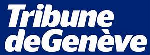 La Tribune Des Auto Ecoles : tribune de gen ve wikip dia ~ Medecine-chirurgie-esthetiques.com Avis de Voitures