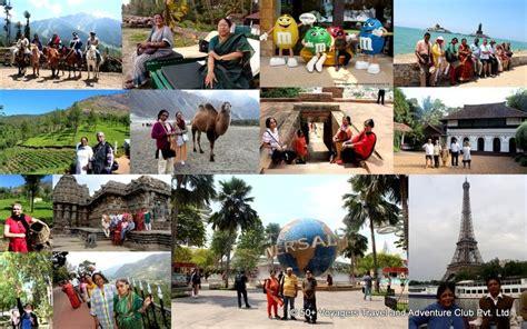 senior citizen travel activity club center activities bangalore elderly aged koramangala voyagers 3d