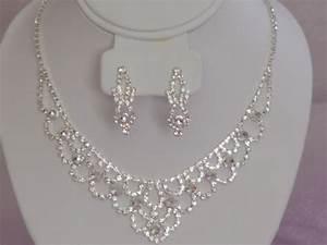 cheap bridal jewelry jewelry accessories world