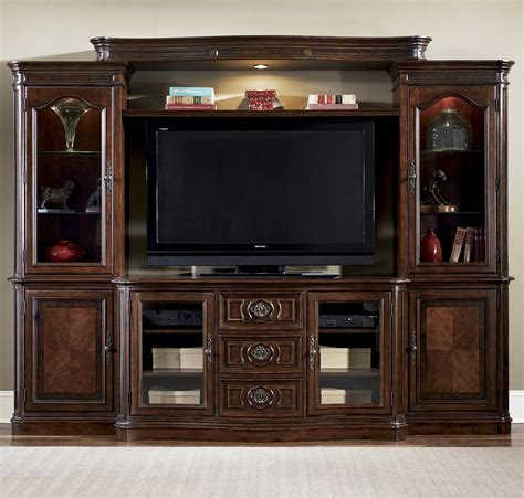 furniture entertainment center liberty furniture andalusia entertainment center wall unit wayside furniture wall unit