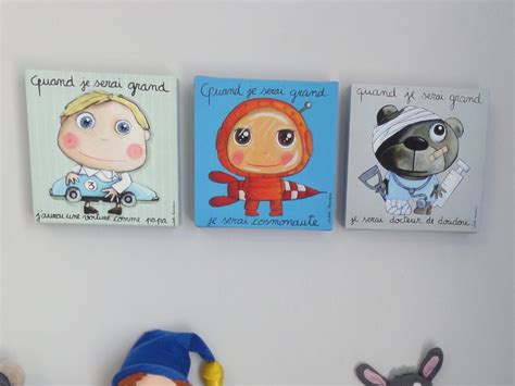 tableaux chambre enfant tableaux chambre enfants
