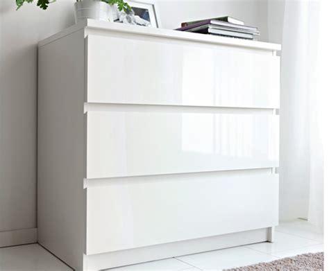 commode chambre blanche ikea meuble de rangement chambre maison design bahbe com
