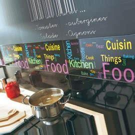 carrelage cuisine adh駸if ma d 233 coration d int 233 rieure id 233 e d 233 co