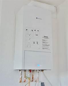 Gas Durchlauferhitzer Kosten : gasetagenheizung kosten tipps und vergleich ~ Markanthonyermac.com Haus und Dekorationen