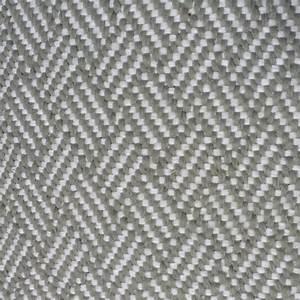 Teppich 200 X 300 : poly teppich lacis grau weiss 200 x 300 cm ~ Pilothousefishingboats.com Haus und Dekorationen
