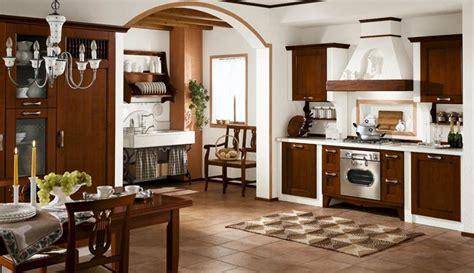cucina  muratura fai da te la cucina cucina  muratura