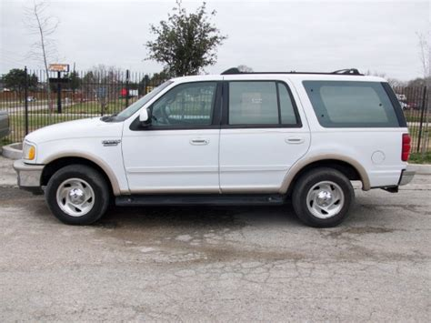 curbside classic  ford expedition  introduction