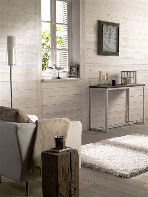 chambre d hote carcassonne pas cher plafond lambris blanc faux plafond blanc with plafond