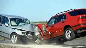 Voiture Accidenté : accident de la route que faire en cas de d lit de fuite du responsable ~ Gottalentnigeria.com Avis de Voitures