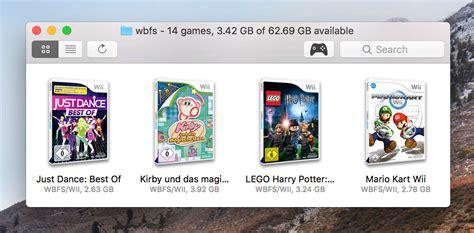 Romsjuegos.com no aloja en sus servidores ningún software, programa o aplicación para descargar, todos sus enlaces de descarga son a paginas web externas que proporcionan el contenido. Descargar Juegos Para Wii Gratis En Usb - Encuentra Juegos