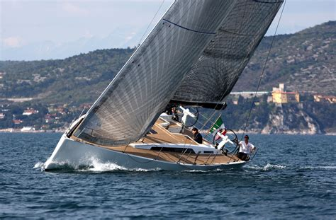 Yacht Sailing Boat Difference by Yacht Type Choice Cultural Differences Page 13