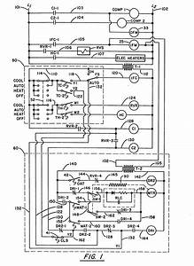 Patent Ep0080838a1 - Air Conditioning Economizer Control Method And Apparatus