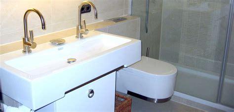 Das Bad Renovieren Modernisierung Fuer Jedes Budget by Aufschlussreich Kleines Badezimmer Renovieren Das Bad