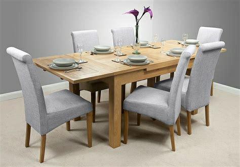 chaise pour table a manger quelle chaise pour table en verre palzon com