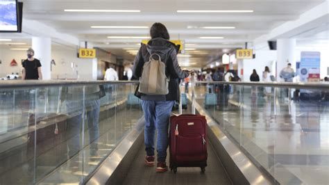 The new cdc vaccination guidelines cover masks, indoor gatherings and more. CDC Releases Air Travel Guidelines for Fully Vaccinated ...