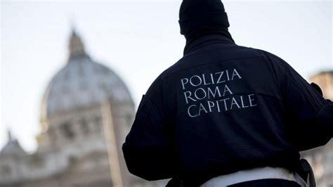 ufficio contravvenzioni via ostiense multe annullate a roma il trucco delle finte auto della