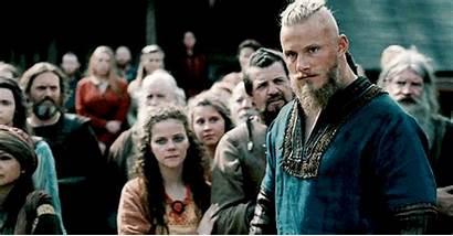 Vikings Bjorn Scenes 4x11 Frasi Quotes Di