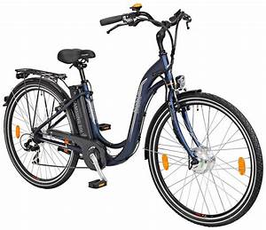 E Bike Damen Günstig : prophete e bike city damen navigator 300 26 28 zoll 7 ~ Jslefanu.com Haus und Dekorationen
