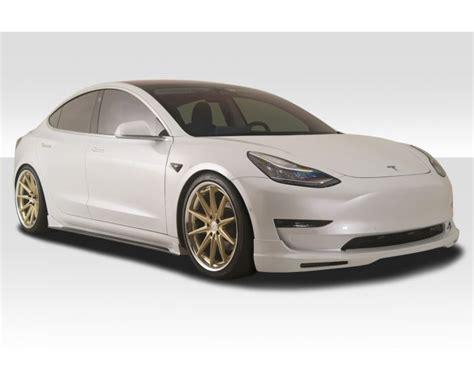43+ How To Get Tesla 3 Refund PNG