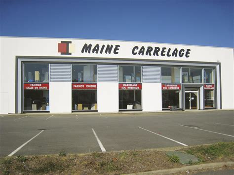 maine carrelage fa 239 ence ambiance ext 233 rieur angers