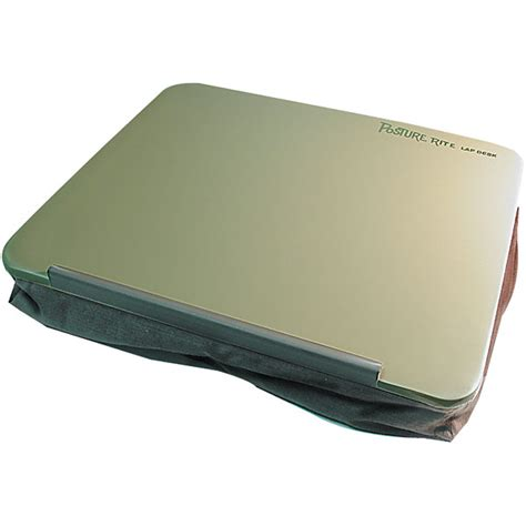 lap desk for keyboard and mouse keyboard and mouse when on a couch tray yahoo answers