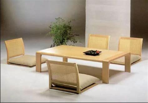 sofa untuk ruang tamu ukuran 3x3 desain ruang tamu minimalis ukuran 3x3 terbaru