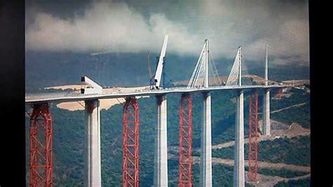 MOST NA ADI u Beogradu skuplji od najveceg mosta na svetu ...