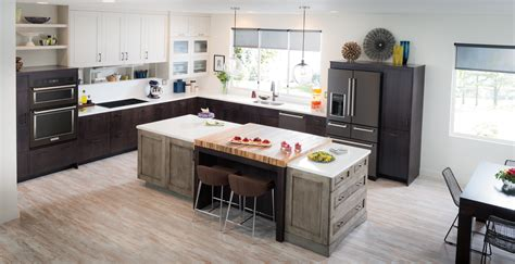 kitchen designs with stainless steel appliances 5 kitchen design inspirations for new black stainless 9356