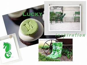 Blog | Design Lines, Ltd. | Award Winning Interior Design ...
