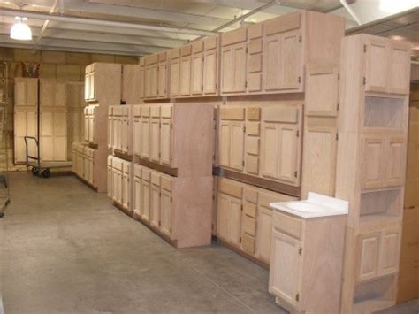 where can i buy unfinished kitchen cabinets oak unfinished kitchen cabinets 2016 2173