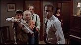 Night of the Living Dead 1990 cast – 7poundbag.com