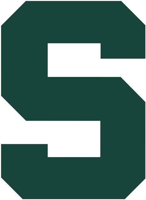 michigan state spartans football wikipedia