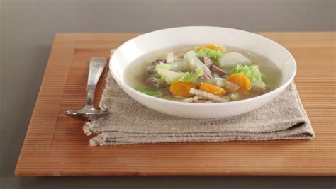 pot au feu recipe raymond blanc pot au feu definition meaning