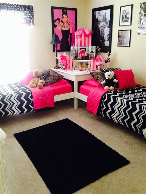 two person bedroom ideas gambar 10 idea dekorasi bilik tidur anak gadis wanista com