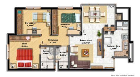 despensa tamanho qual o tamanho ideal para os c 244 modos da casa