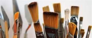 peinture pochoir markal paintstick artemio With superior couleur bois de rose peinture 16 etats unis