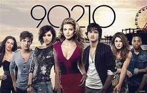 Watch 90210 Season 3 Online For Free On 123movies