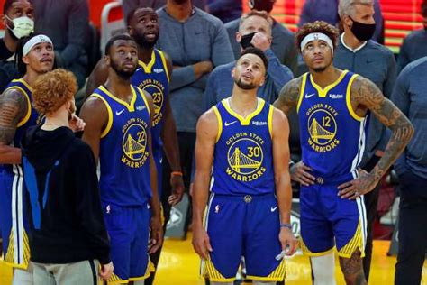 You are currently watching lakers vs suns live in hd directly from your pc, mobile and tablets. Warriors Vs Pacers : Pacers Vs Warriors Bankers Life ...