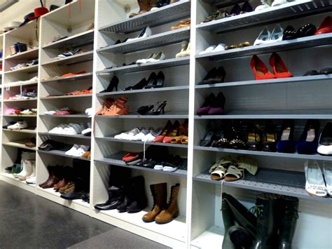 meuble chaussures dressing