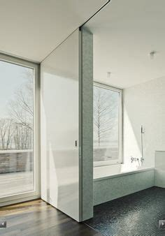 1000 images about doors entry ways on pivot