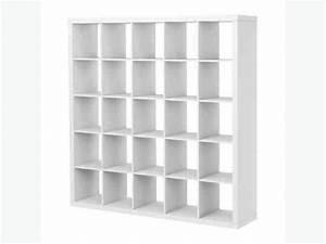 Ikea Expedit 5x5 : ikea expedit kallax 5x5 storage unit wolverhampton sandwell ~ Eleganceandgraceweddings.com Haus und Dekorationen