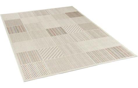 teppiche bei poco poco kinderzimmer teppich orient teppiche günstig bestellen poco