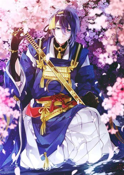 animescans  wallpaper images  pinterest