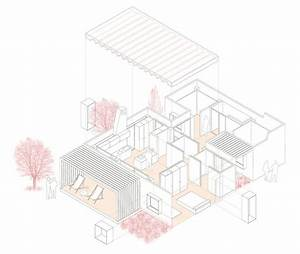 314 Best Images About Architecture Diagrams On Pinterest