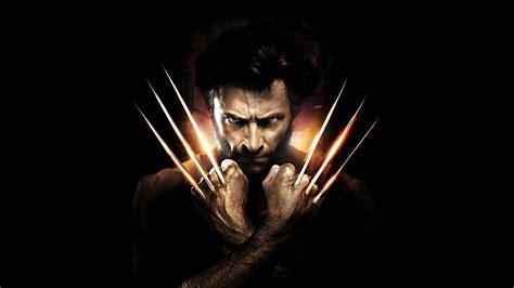 Wallpaper Wolverine, Hugh Jackman, 4k, 8k, Movies, #7084
